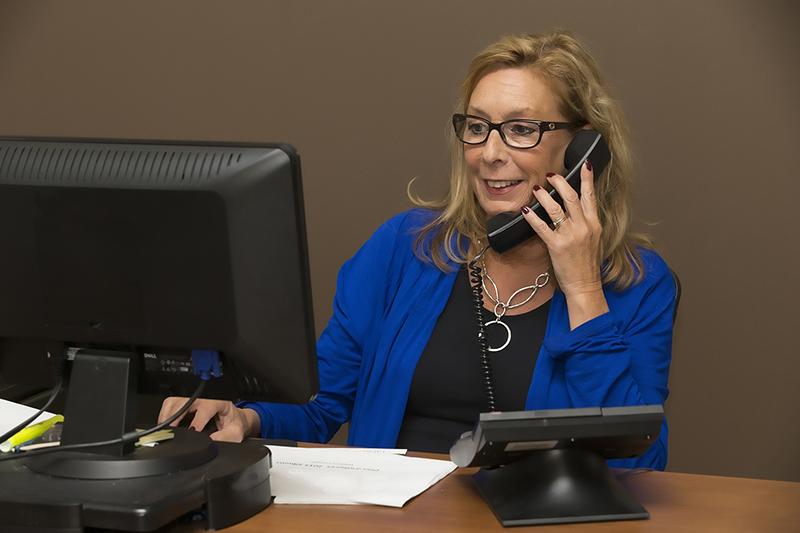 Préparer un entretien téléphonique : soigner sa sortie et gérer l'après