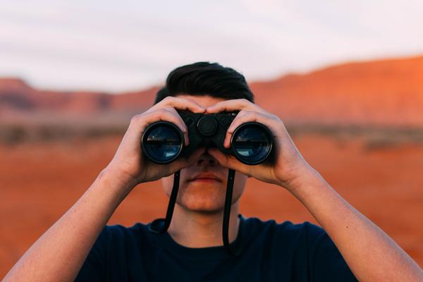 Pièges à éviter en recrutement : chercher l'impossible