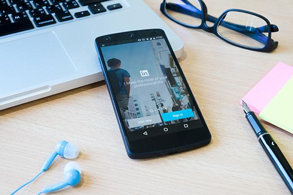 Comment optimiser sa recherche d'emploi : les réseaux sociaux